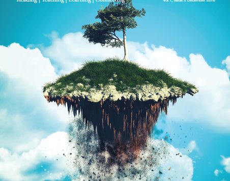 Issue 2, December 2016