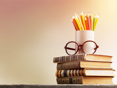 Noble intent but misguided ideas: Reading and literacy in the NSW Curriculum Review