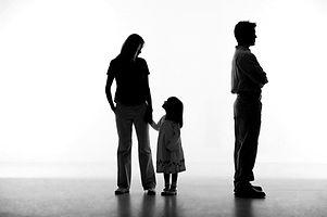 Family Dispute_edited.jpg