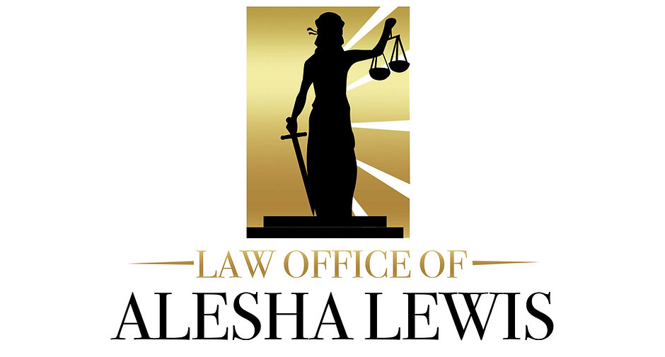 LOAL_logo(alternate).jpg