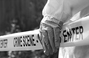 Crime Scene Tape_edited.jpg