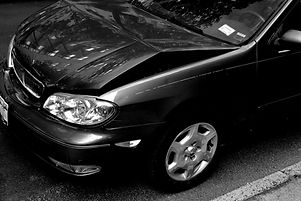 Crashed Car_edited.jpg