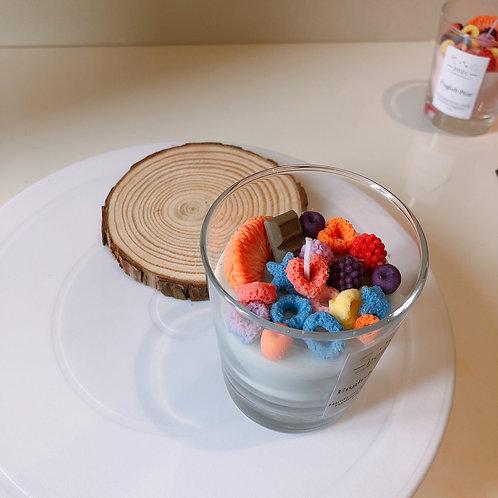 Cereal Confetti