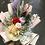 Thumbnail: Garden Roses