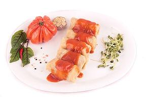 gołąbki w sosie pomidorowym.jpg
