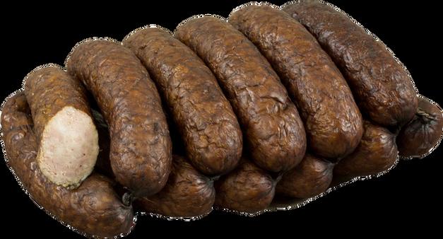Kiełbasa Krucha