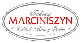 Marciniszyn logotyp.jpg