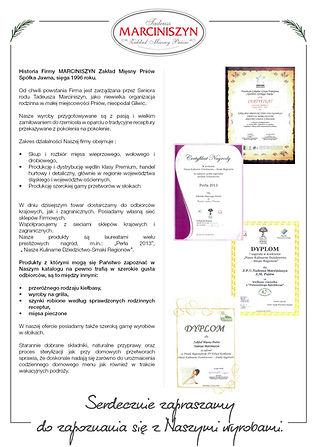 Katalog Marciniszyn opis.jpg