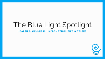The Blue Light Spotlight.png