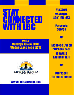 LBC_CONNECT_ANNOUNCEMENT_1