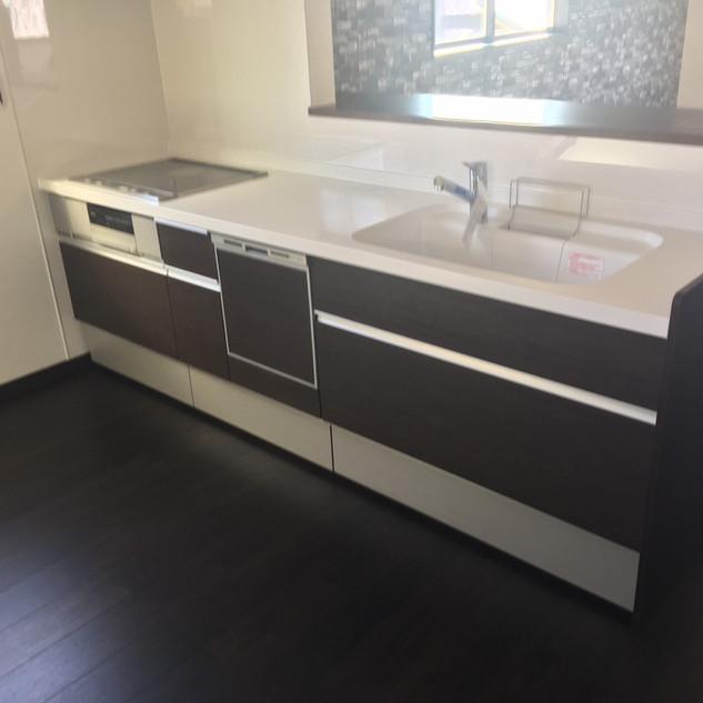 キッチン S__10338315.jpg