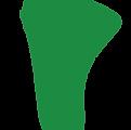 高位脛骨骨切り術(HTO).png