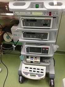 川田整形外科,手術,関節鏡,前十字靭帯
