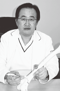 川田整形外科,院長,高位脛骨骨切り術,HTO,変形性膝関節症