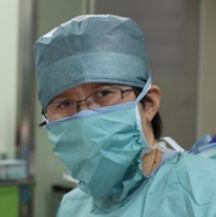 川田整形外科,院長,川田高士