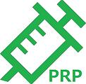 注射器のアイコンPRP.png