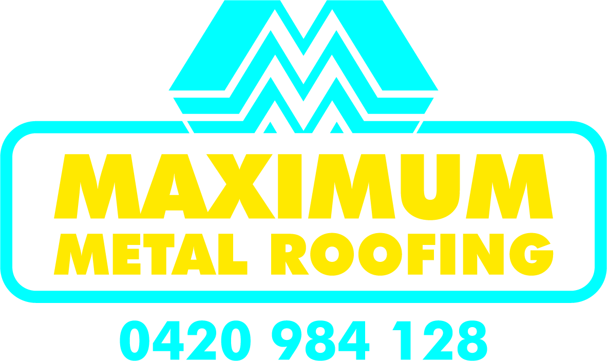 Maximum Metal Roofing