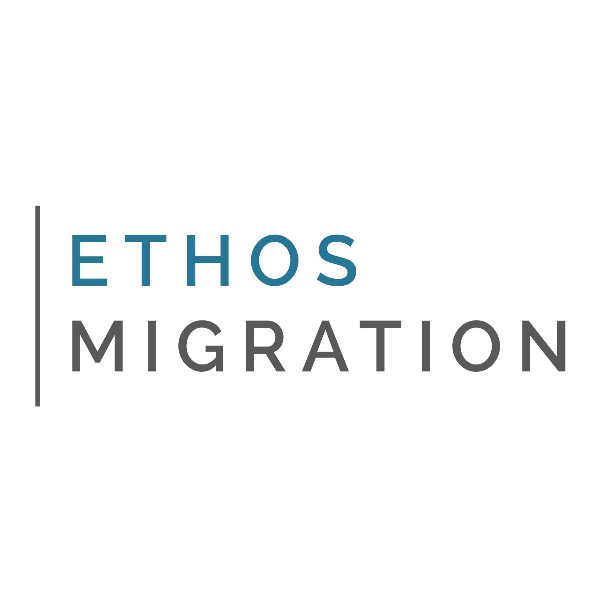 Ethos Migration