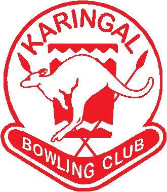 Karingal Bowling Club