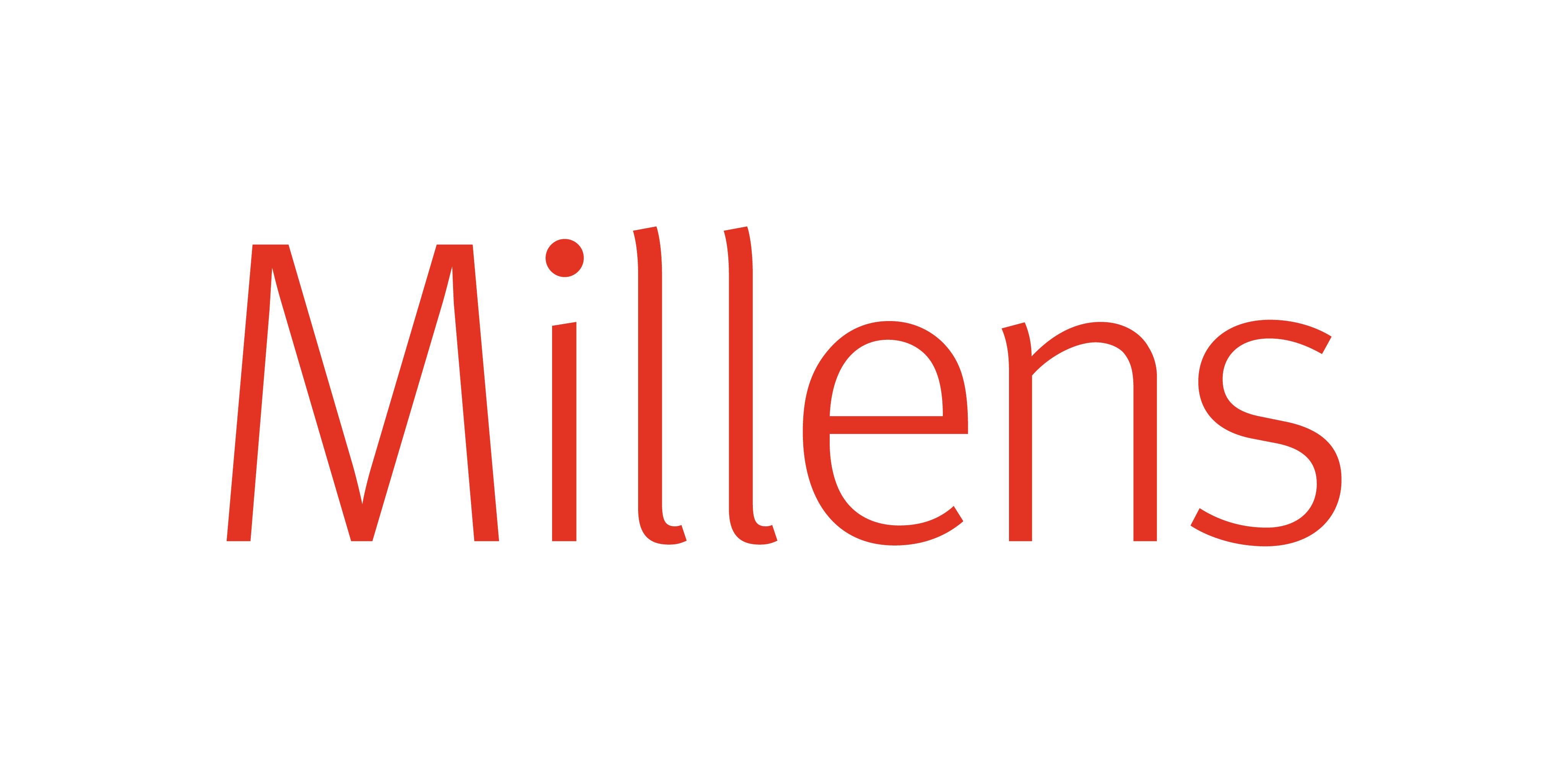 Millens