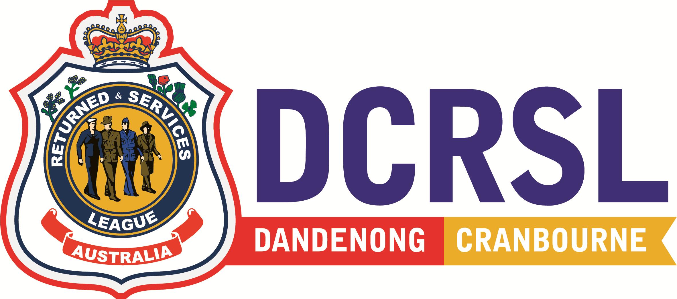 Dandenong Cranbourne RSL