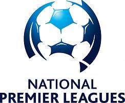 NPL_logo.jpg