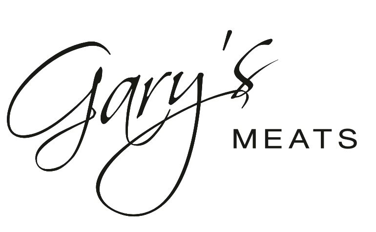 Gary's Meats