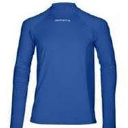 Masita Undergarment Long Sleeve Top