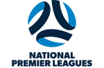 NPL-Logo-2020.png