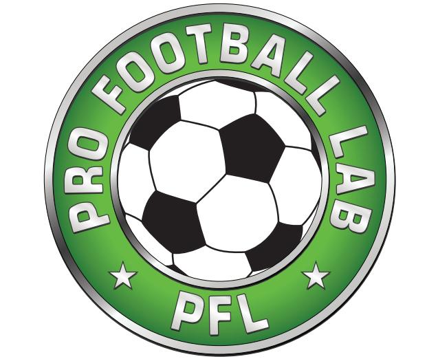 PFL - Pro Football Lab
