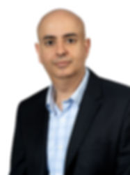 Elbarasi, Ayman 2019.jpg