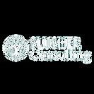 transparent white SC logo.png