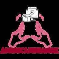 Botanicals - Logo  (2).png