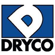 dryco construction.png