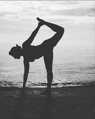 yogaonmedit.jpg