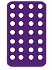 pill-COM.png