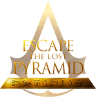 etlp-start-logo.png