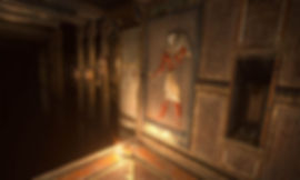 etlp-start-dark-corridor-min-1000x600.jp