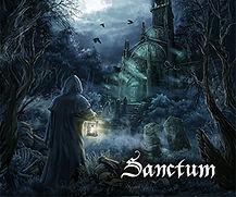 Sanctum_300x250.jpg