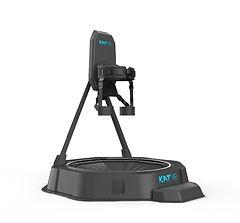 2018-top10-vr-treadmill-Katvr-KAT-Walk.j