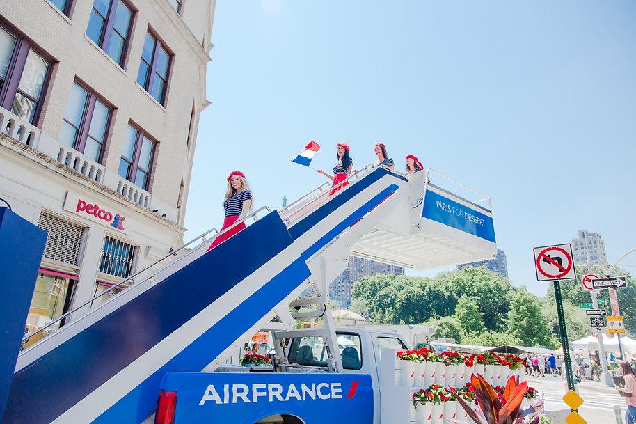 air-france-nyc-d1-w-19_B6A2650.jpg