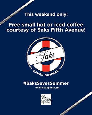 SAGMENT TOWN FREE COFFEE SIGN.jpg