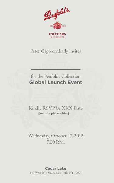 20180628_PENFOLDS_INVITATION_BACK.jpg