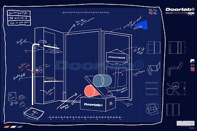 DOORLAB_BLUE PRINTweb.jpg