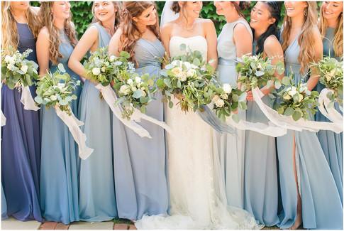 Inn-at-the-Old-Silk-Mill-Wedding-Megan-Kelsey-Photography-Fredericksburg-Virginia-Wedding-Photographer-87.jpg