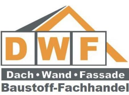 Baumesse Dach + Holz - Stuttgart