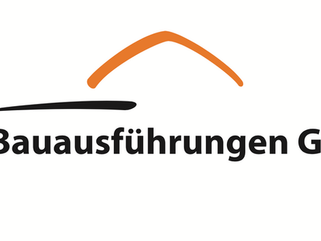 ABF Bauausführungen GmbH