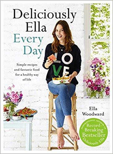 Everyday - Deliciously Ella