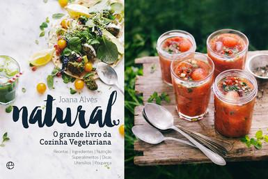 Natural - Joana Alves