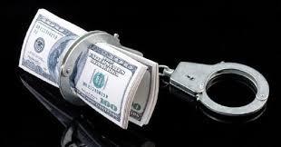 Накладення арешту на майно боржника - гарантія виконання рішення в господарських майнових спорах